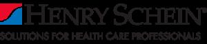 Henry Schein Solutions logo