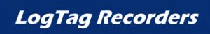 LogTag Recorders logo