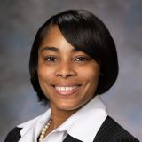 Monique Heath CPP Business Manager-Cropped Pic