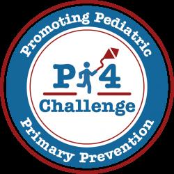 p4-challenge_original