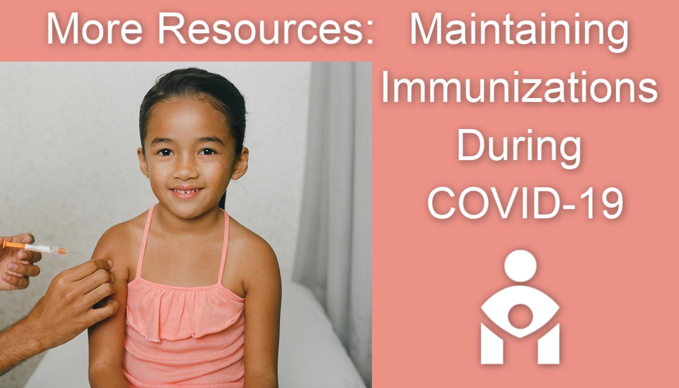 COVID Vaccines 2