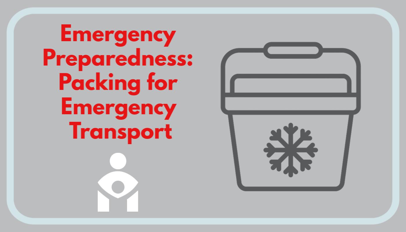 Emergency Transport
