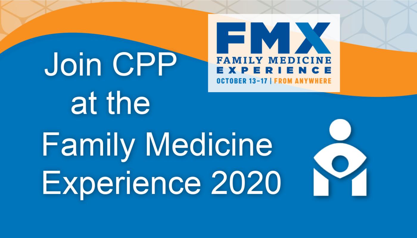 FMX 2020