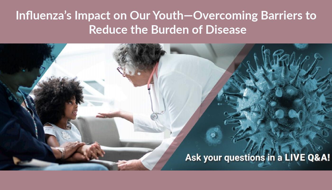Flu Impact Youth