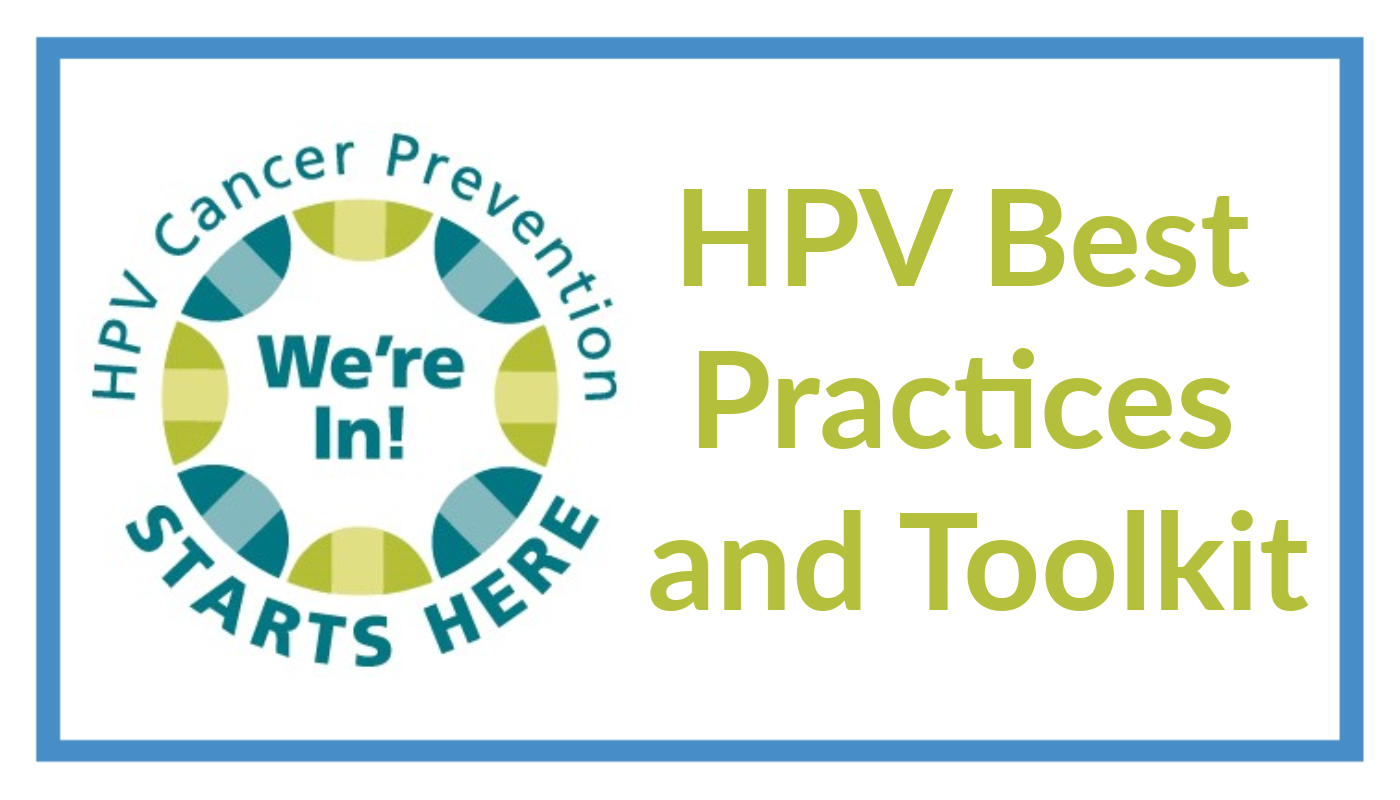 HPV Resources
