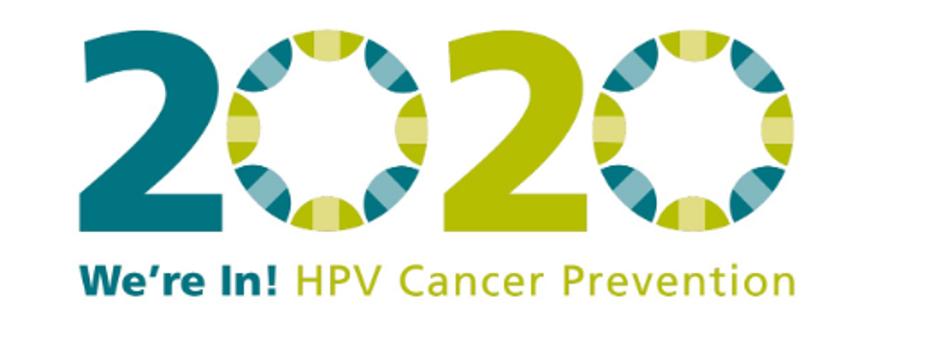 HPV Webinar 2020