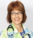 Eileen-Bolton