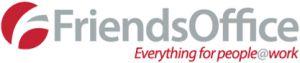 Friends Office logo